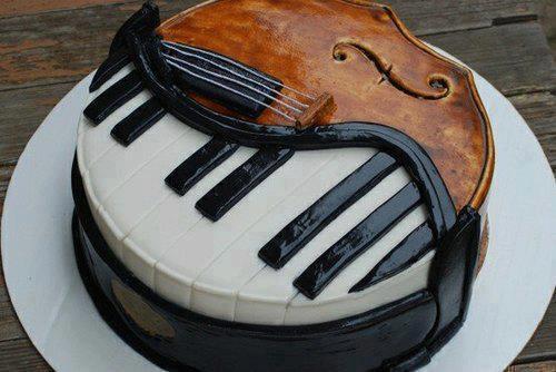 小提琴幾歲可以開始學呢?