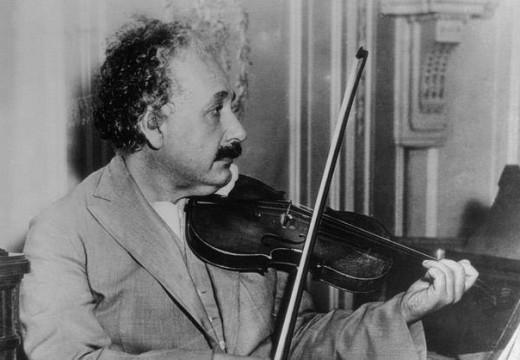 學音樂並不是你的世界只有音樂