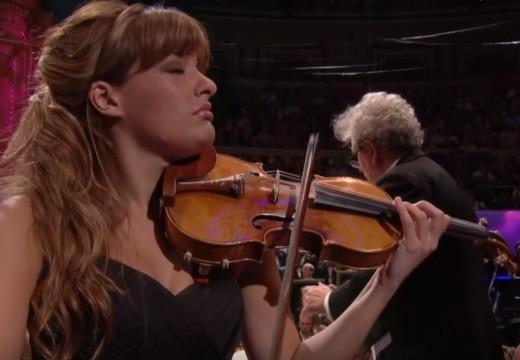 年終音樂會 蕭士塔高維契 浪漫的羅曼史