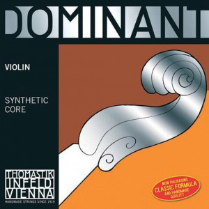 thomastik+infeld+dominant+violin+string+set+with+wound+e+string+ball+end+-+1+2+size+-+medium+gauge_